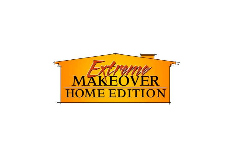 keller homes abc extreme home makeover colorado