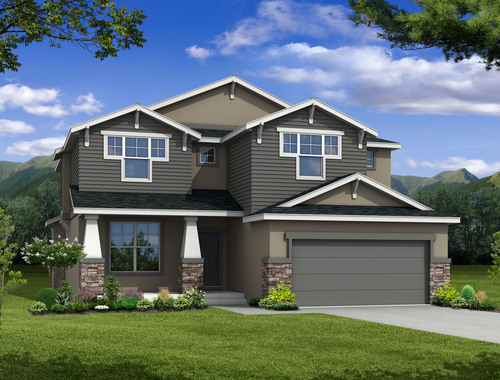 cordera new homes for sale near wolf ranch briargate in