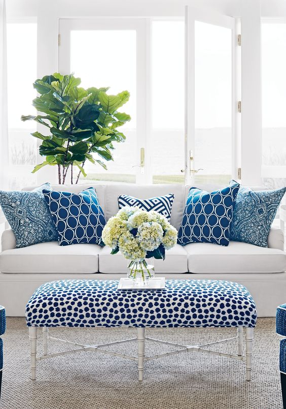 Via South Shore Decorating Blog