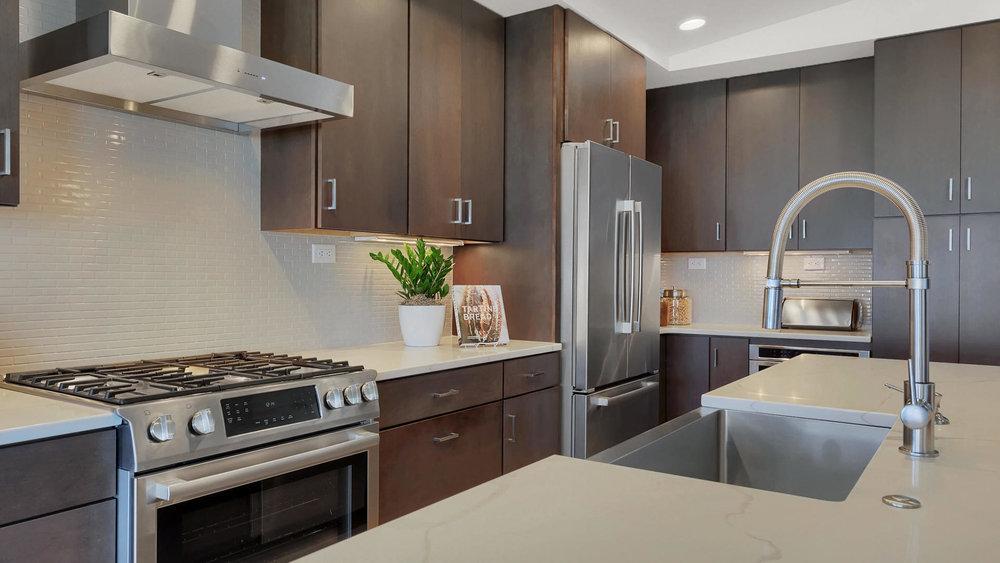wood cabinets.jpg