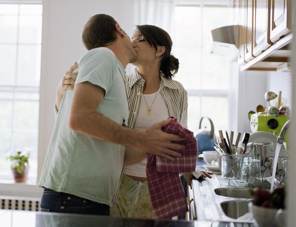 keller homes best homebuilder customer service colorado springs
