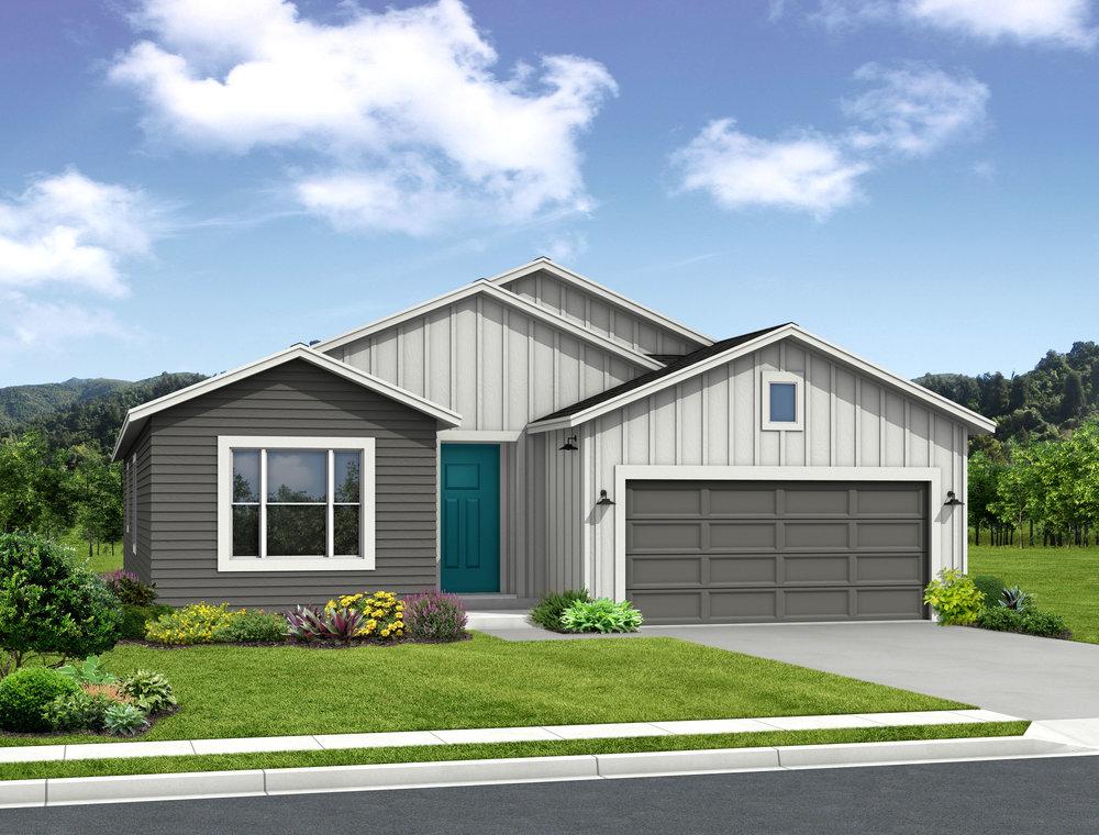Keller Homes-Cumbre Vista-Farmhouse Series_1503.jpg
