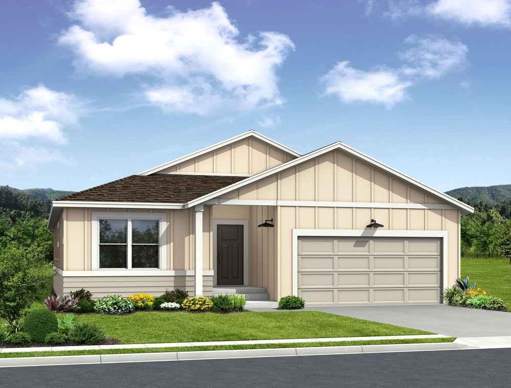 Keller Homes-Cumbre Vista-Farmhouse Series_1664_S.jpg