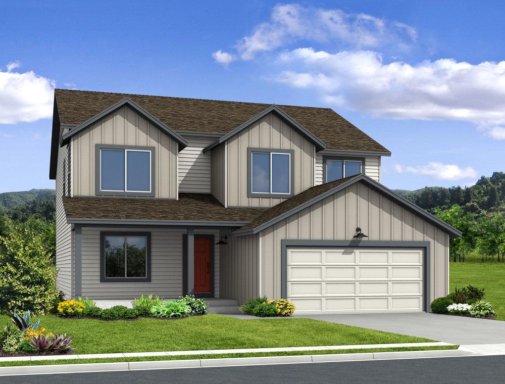 Keller Homes-Cumbre Vista-Farmhouse Series_1707_S.jpg