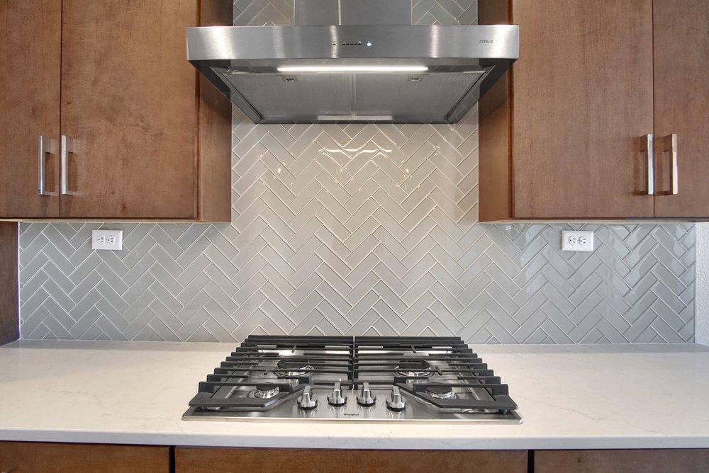 Farnsworth Kitchen 2.jpg