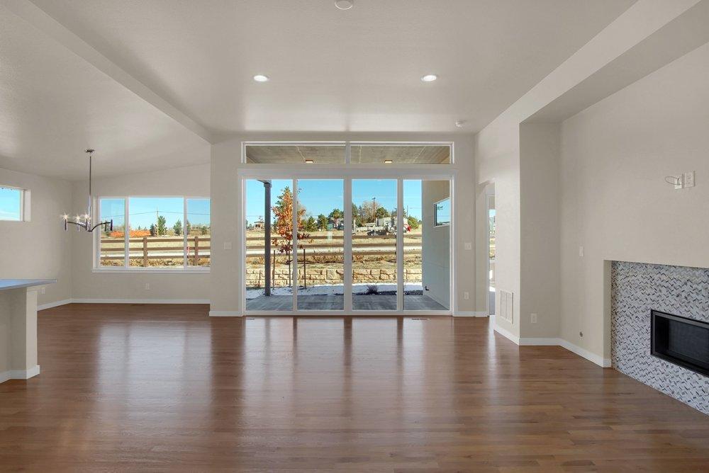 Farnsworth Great Room.jpg