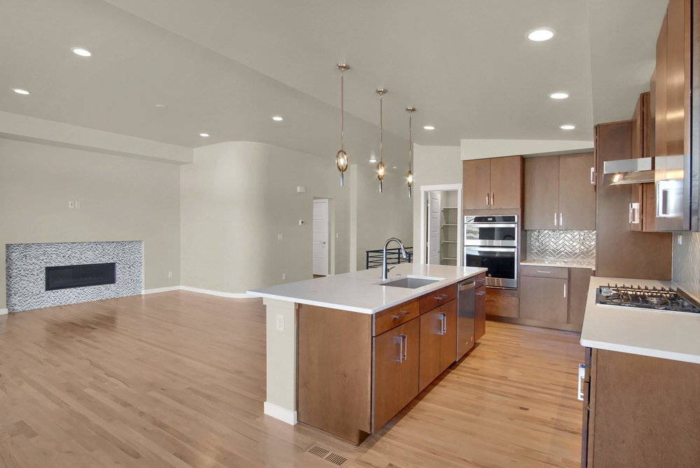 Farnsworth Kitchen 3.jpg