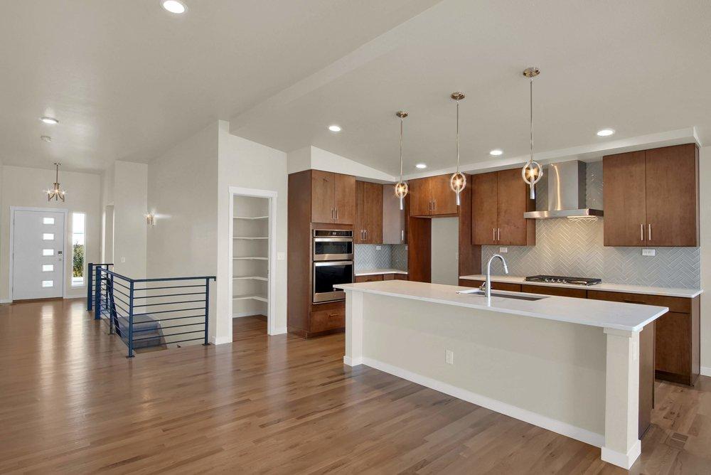 Farnsworth Kitchen.jpg
