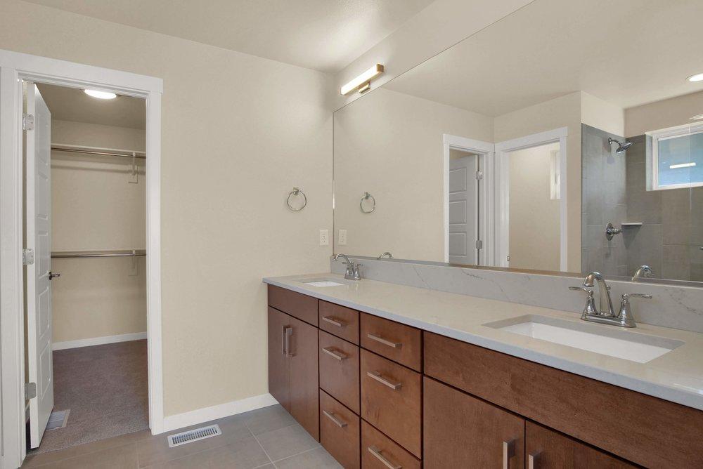 Farnsworth Master Bathroom.jpg