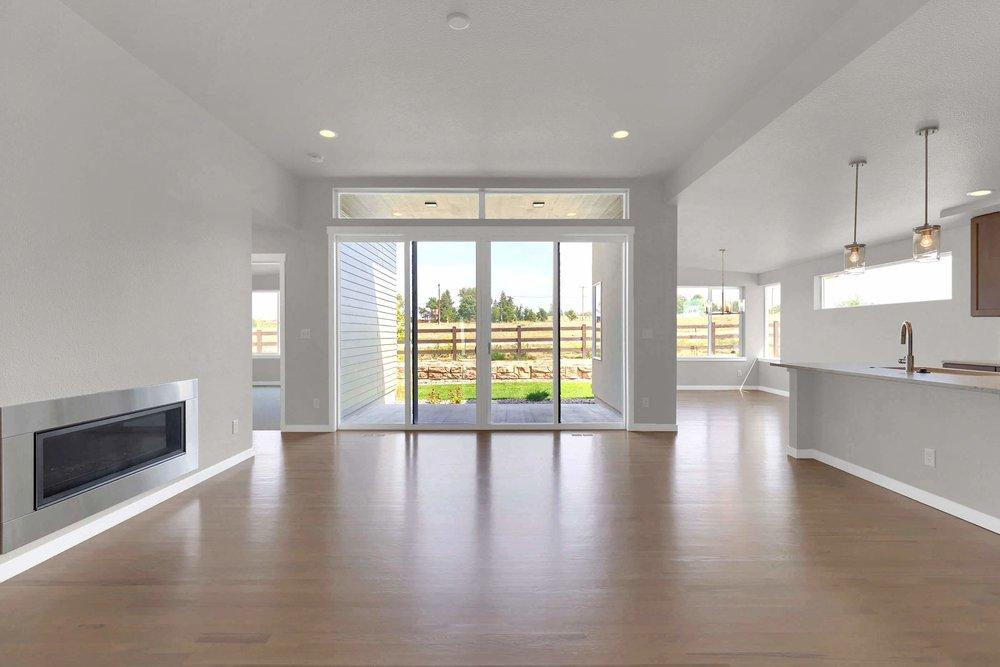 Lovell Great Room.jpg