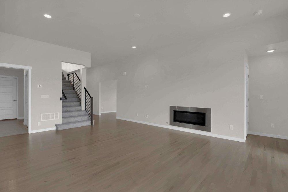 Lovell Living Room.jpg