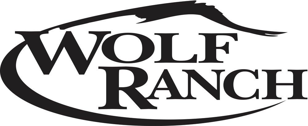 Wolf Ranch-K (1).jpg