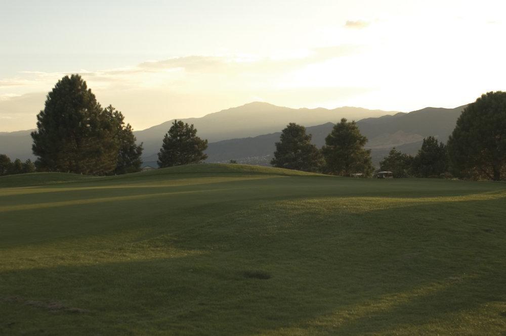 Pine Creek Golf Course.jpg