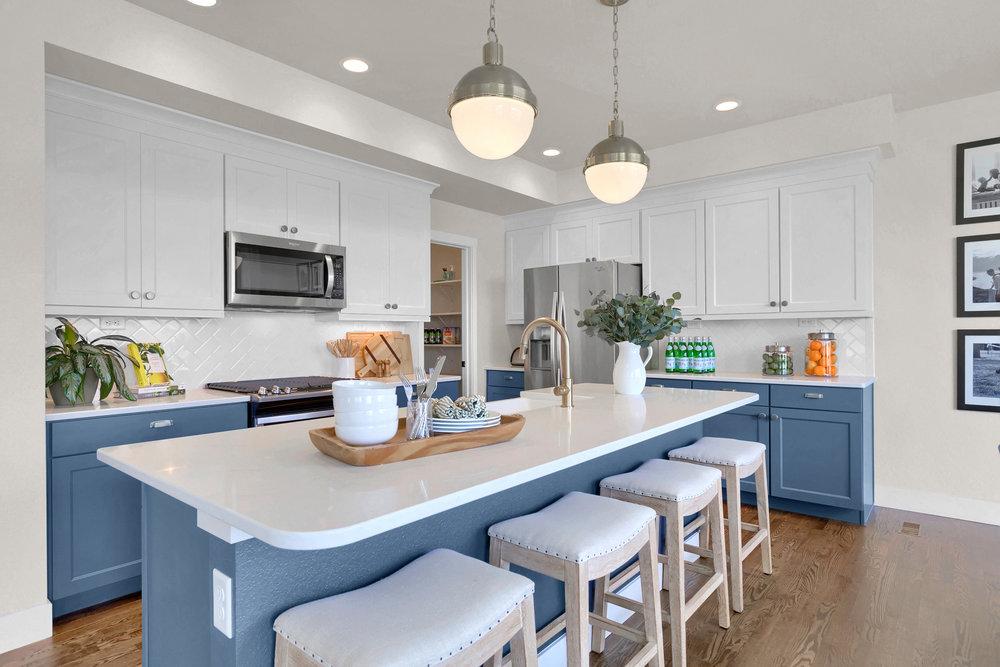 keller-homes-silverton-blue-kitchen.jpg