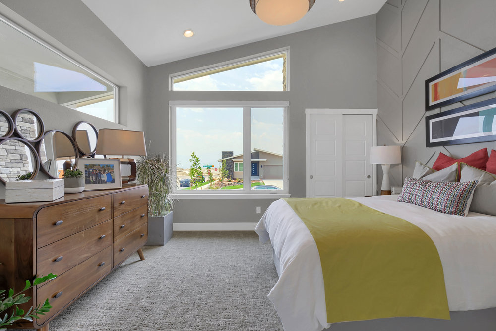 keller homes available spec quick move in homes colorado springs.jpg