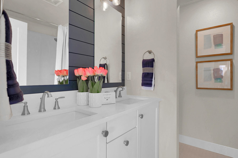 Keller Homes Video Photo Gallery