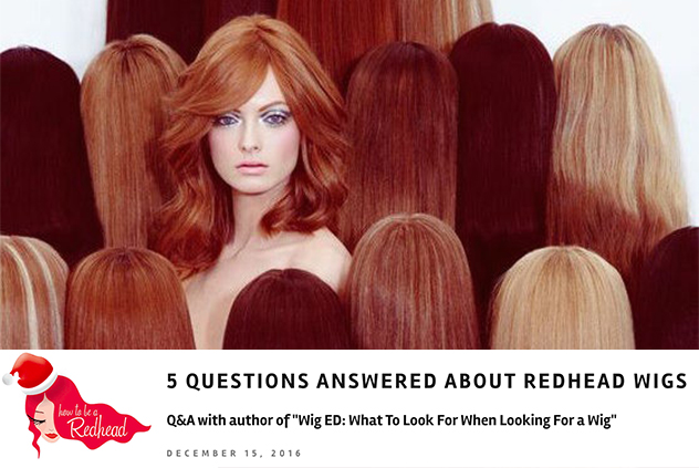 5Q About Red Wigs.jpg