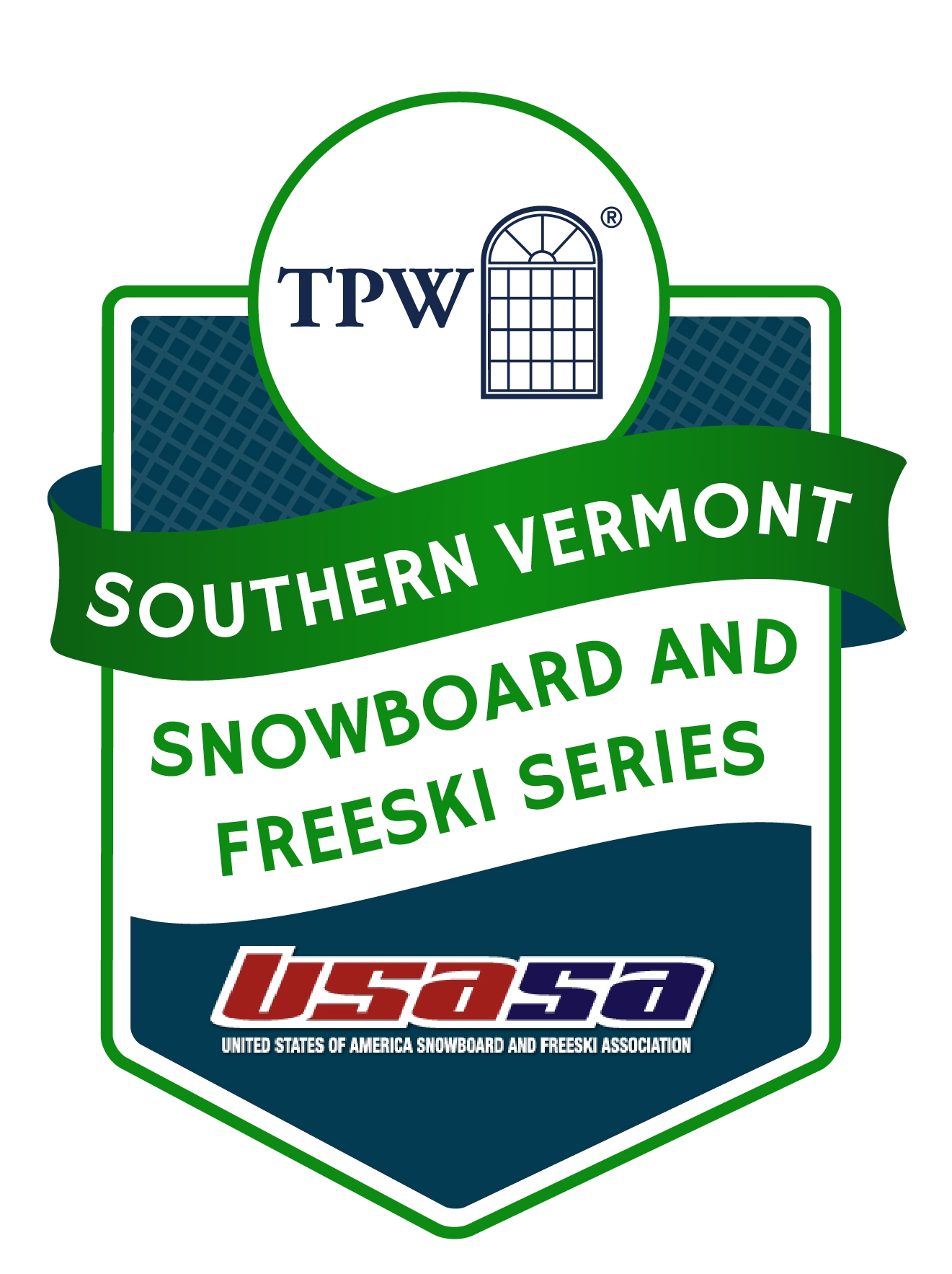 USASA Southern Vermont Series