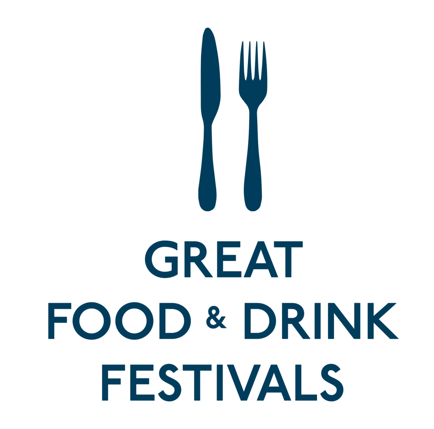 The Great Food And Drink Festivals