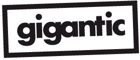 Click on the 'gigantic' button for your tickets!