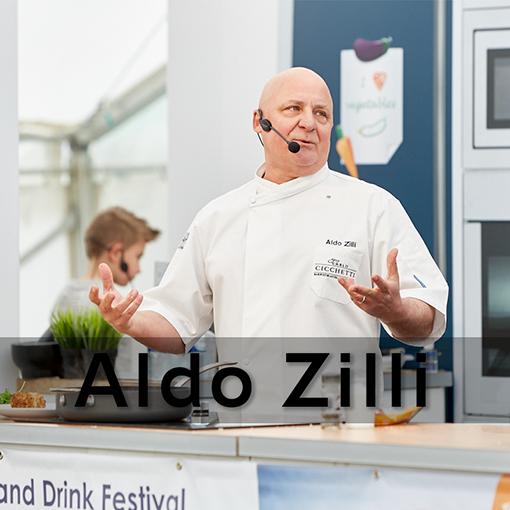 Aldo Zilli.png