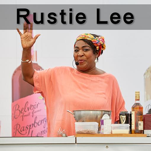 Rustie L.png