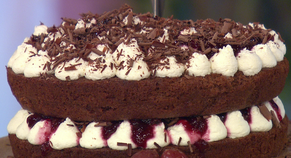 Image courtesy of - http://www.itv.com/thismorning/food/selasi-cookery