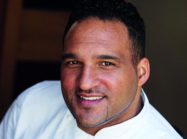 Michael Caines.jpg