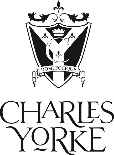 charles new.jpg