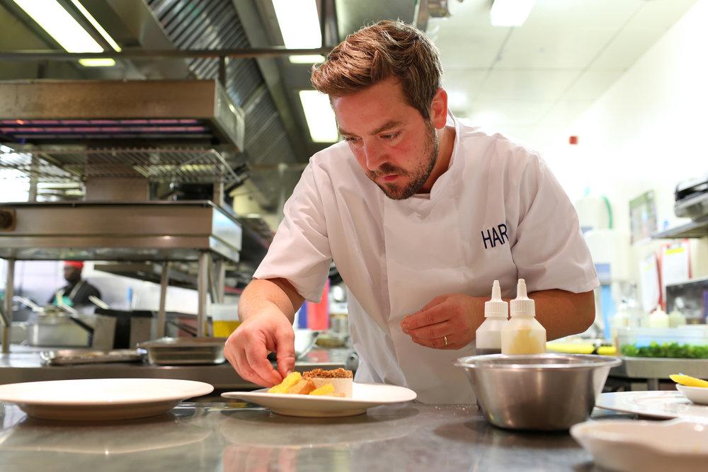 Head Chef Dan Burridge.JPG