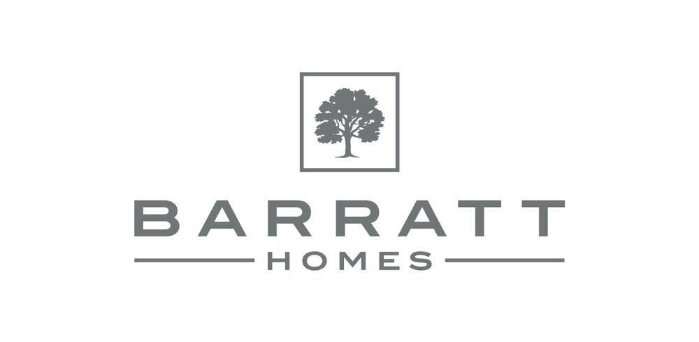 Barratt_Homes_Logo_GREY_Vert_RGB.JPG