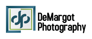 DeMargot Photography -Architectural & Interior Photographer | Atlanta