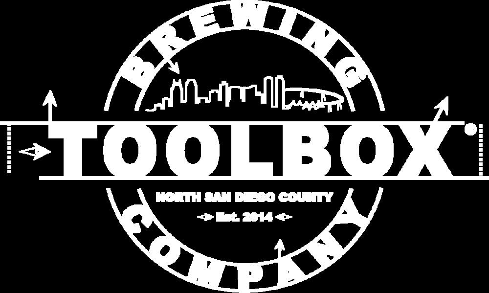 TBBC_Icon_Logo.ZIP