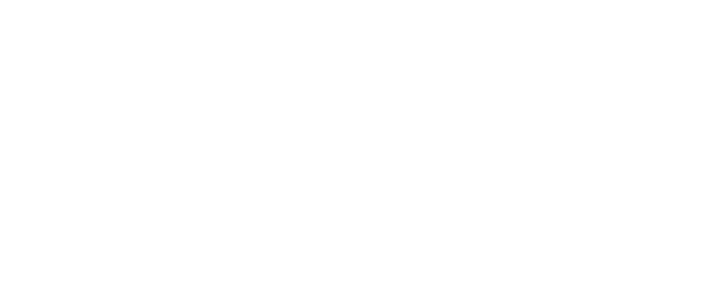TBBC_Main_Logo.ZIP