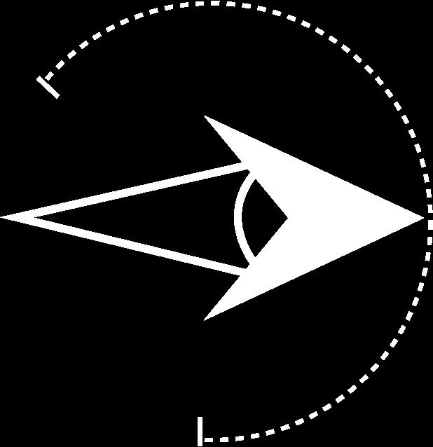 TBBC_Arrow_Icon.ZIP