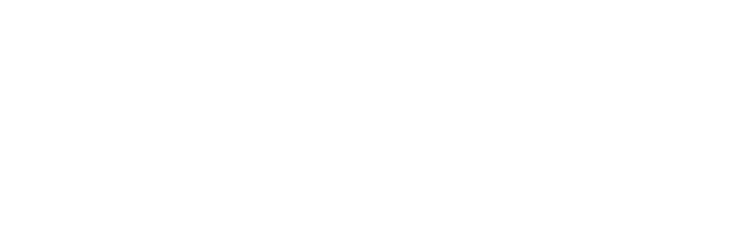 Toolbox Brewing Company