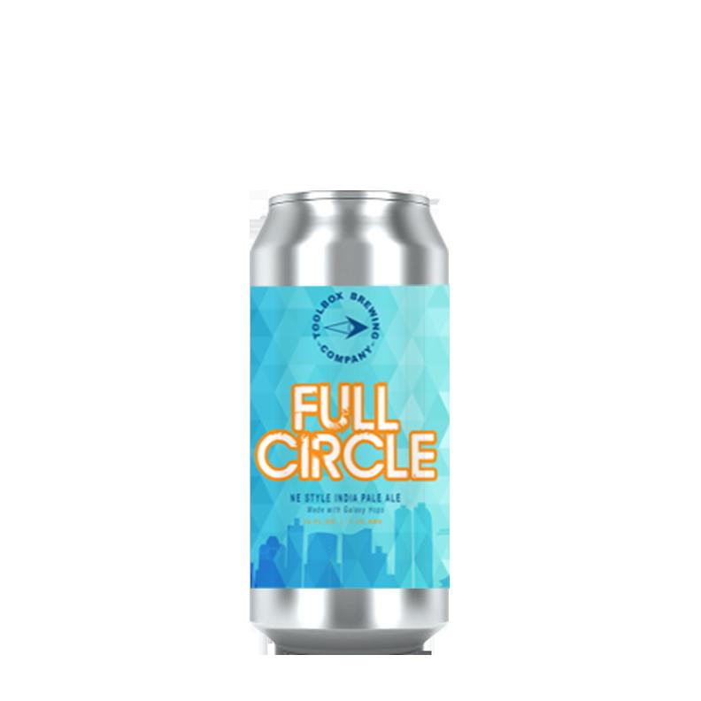 fullcircle.png