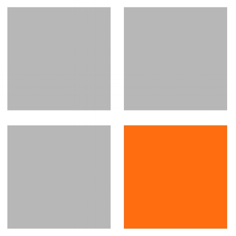 4 Squares Icon Orange Grey.jpg