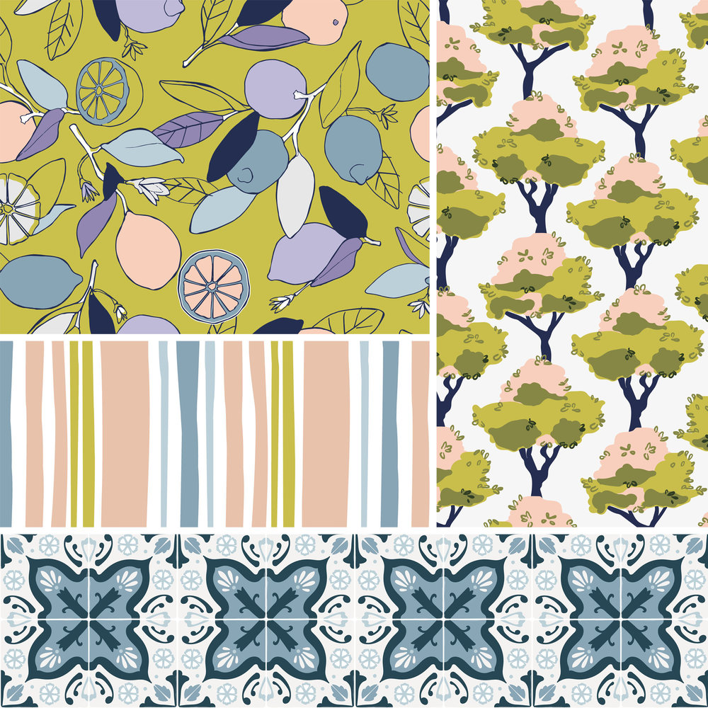 lemongrove.jpg