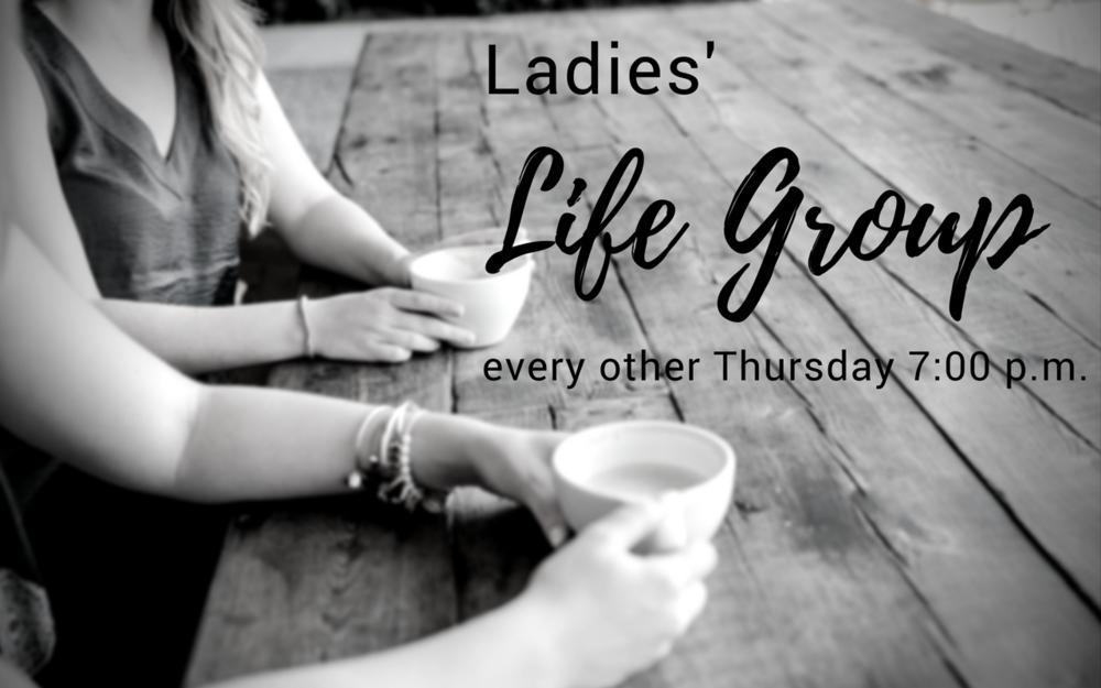 Ladies Life Group.png