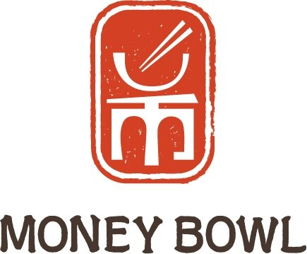 Money Bowl Rx