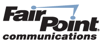 FairPoint-Logo.png