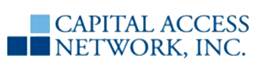 Capital Access Network.png