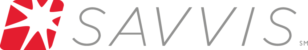 savvis-logo.png
