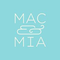 logo-sm-blue.png