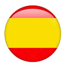 Drapeau espagnol rond GRAND resize.jpg