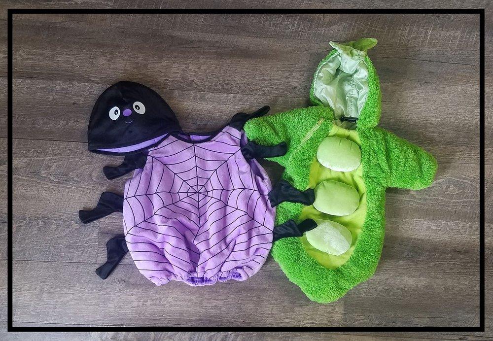 baby costumes.jpg