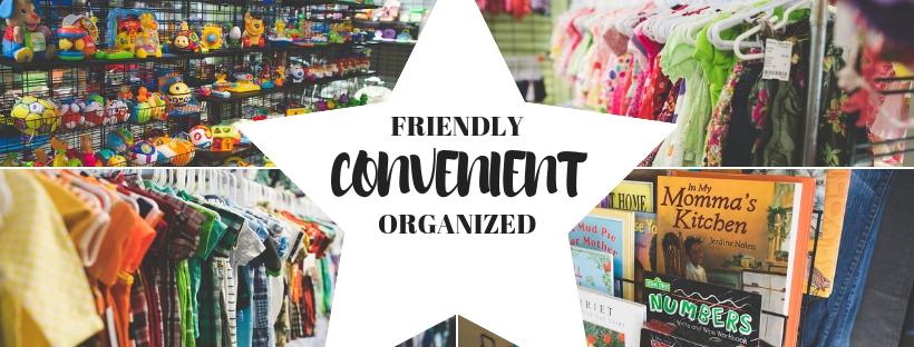 Consignment Website Banner3 2018.jpg