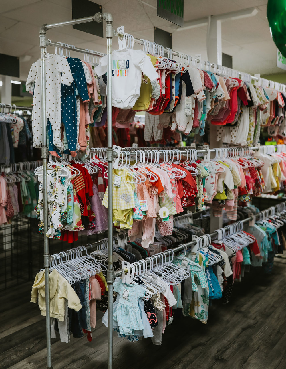 b0e8cc78c55 Sarah s Award Winning Children s Store is all the rave on the Emerald Coast
