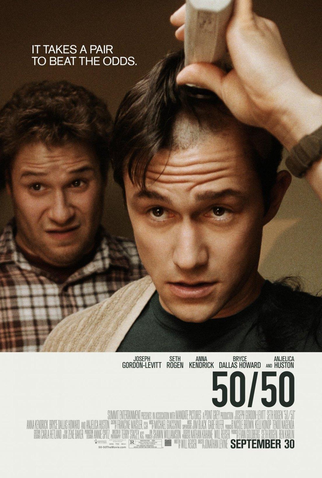 50-50-movie-poster1